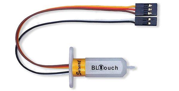 Sensor de nivelación automática BLTouch de Antclabs